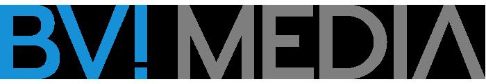logobvmedia