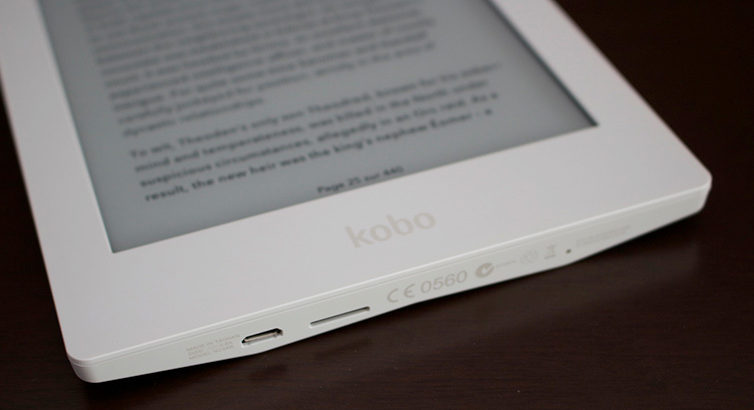Amazon, Kobo et Sony forment une alliance devant la FCC
