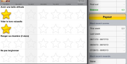 ireviewchart_ipad