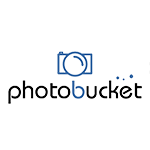 10_solutions-Photobucket_over