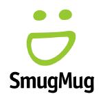 10_solutions-Smugmug