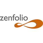 10_solutions-Zenfolio