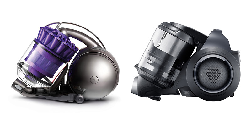 Пылесосы dyson мы samsung dyson v7 instructions