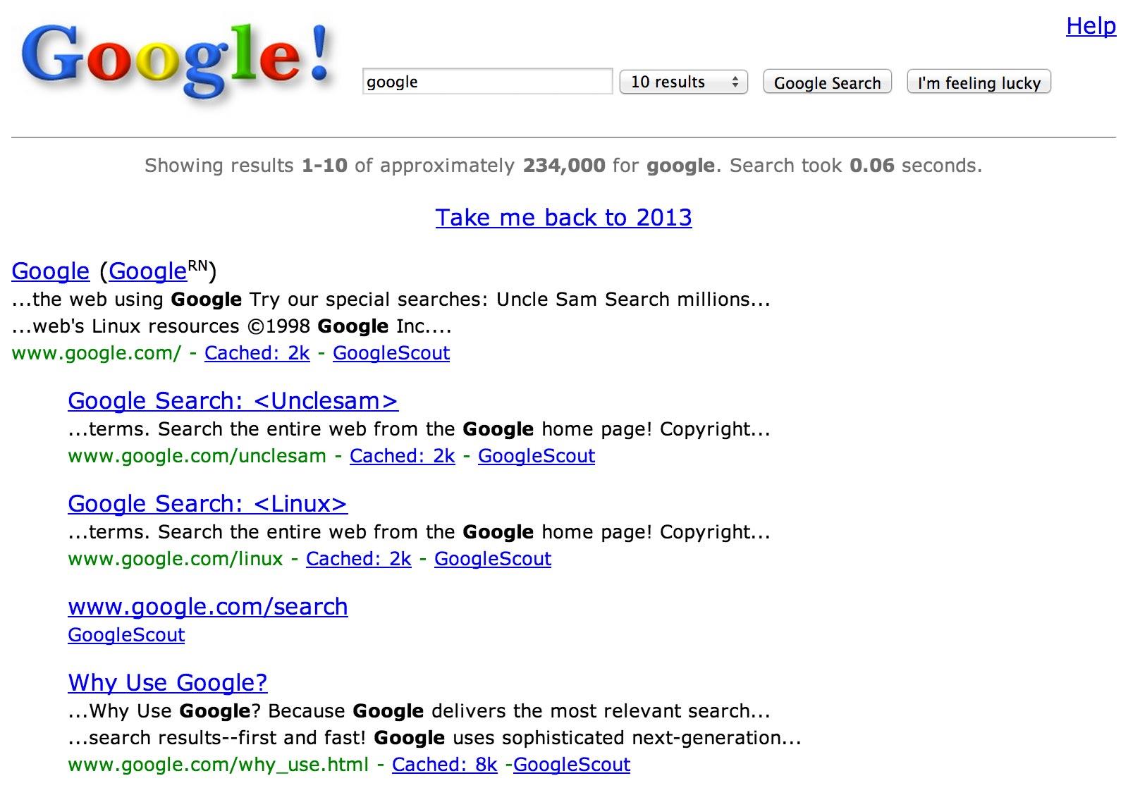 google98