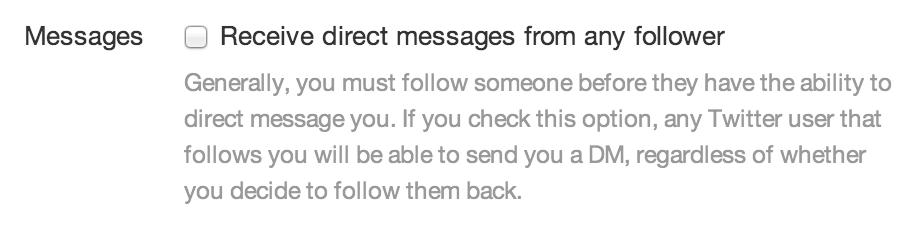 messagesprives