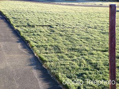 olloclip-telephoto-details-avec-thumb