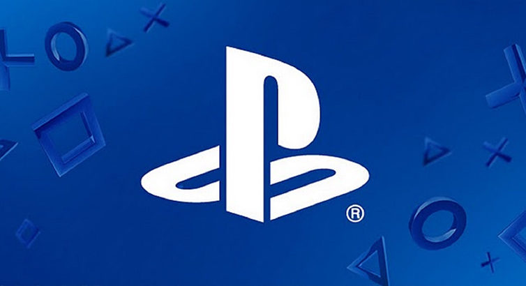 La PlayStation 4 passera à la version 3.0 demain