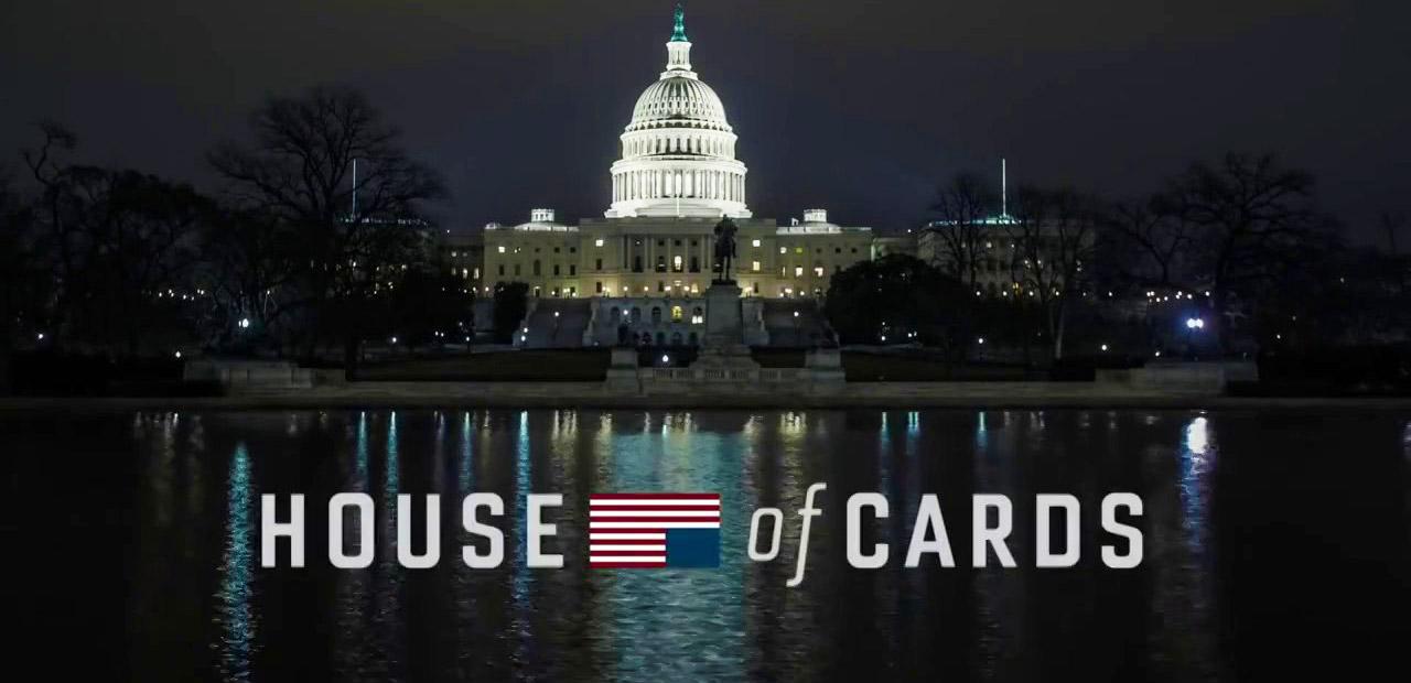 houseofcards_