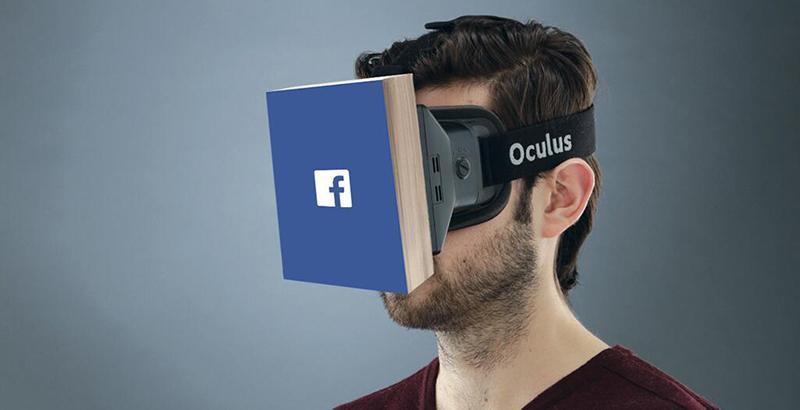 facebookrift