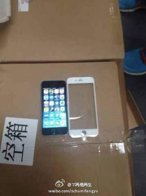 iphonote_fuite-iphone-6-voici-la-supposee-vitre-dun-futur-iphone-6_2