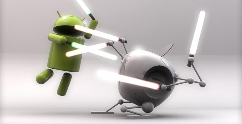 androidios