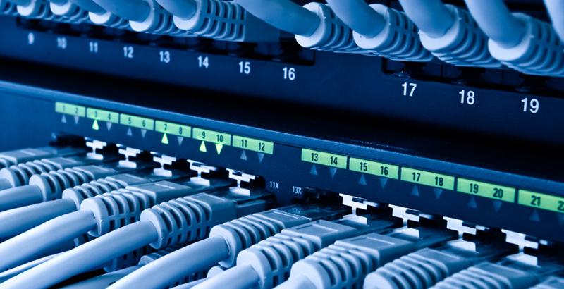 Neutralité du Net Internet Réseau Ethernet Routeur