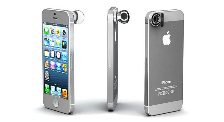 Comment supprimer les applications espion spywares de l'iPhone?