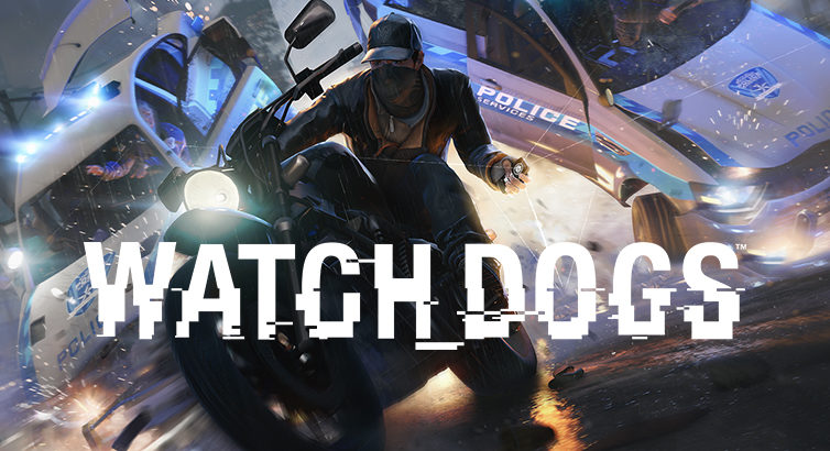 Watch Dogs atteint 8 millions de ventes
