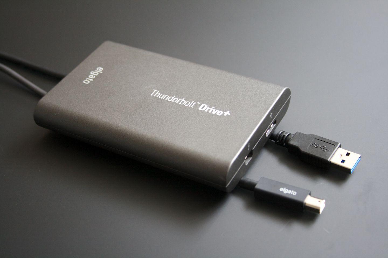 elgato-thunderbolt-drive-plus - 2
