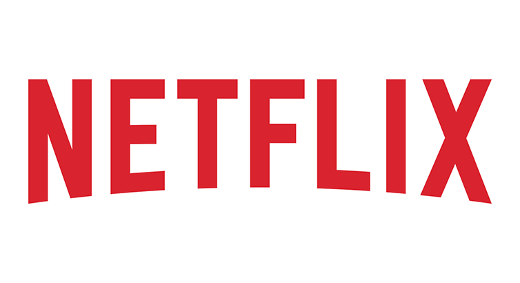 Le catalogue de Netflix en France ne proposera aucun film récent