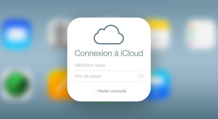 Comment pirater le code d'accès de l'iPhone
