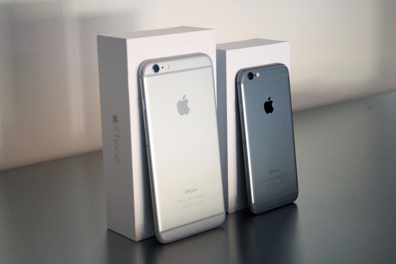 iphone6plus1_