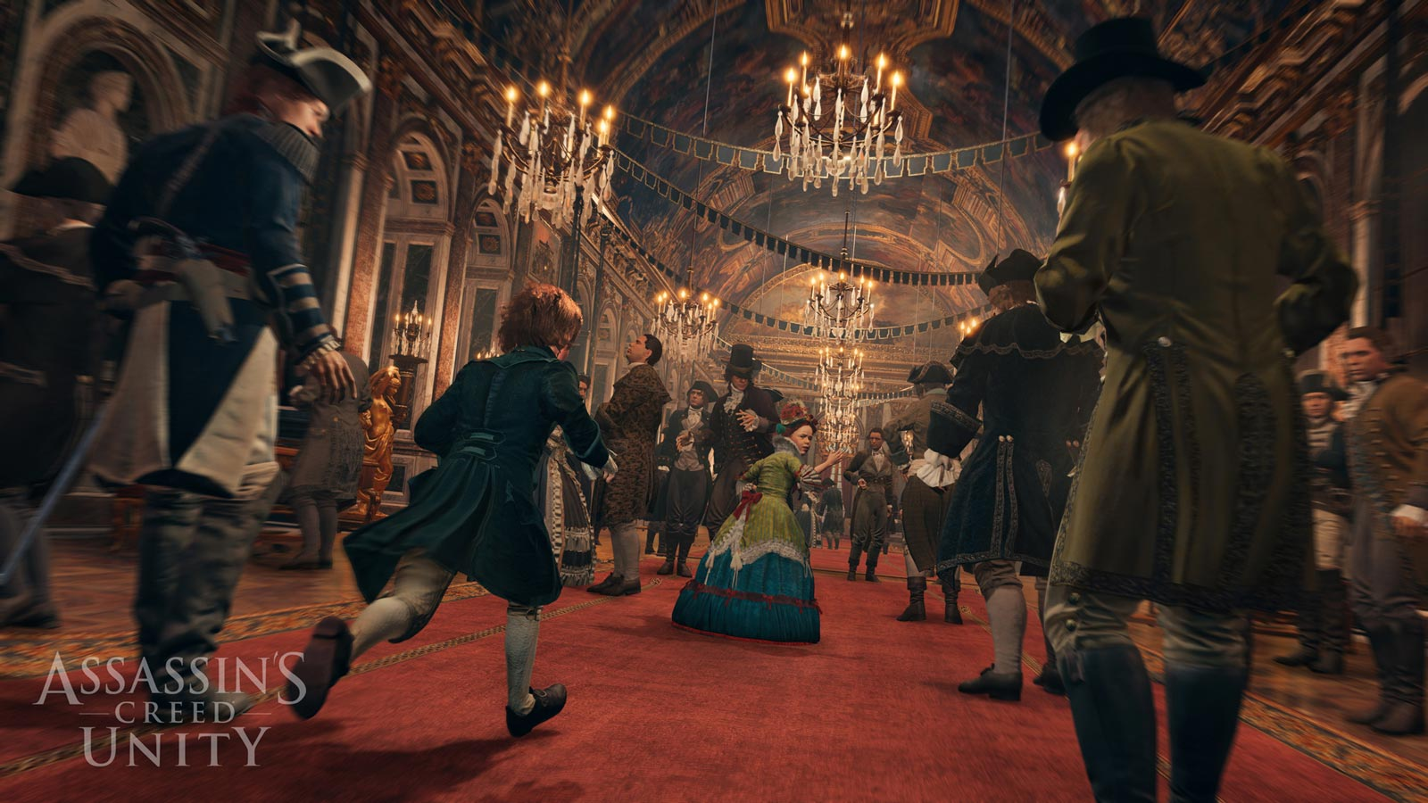assassinscreedunity_
