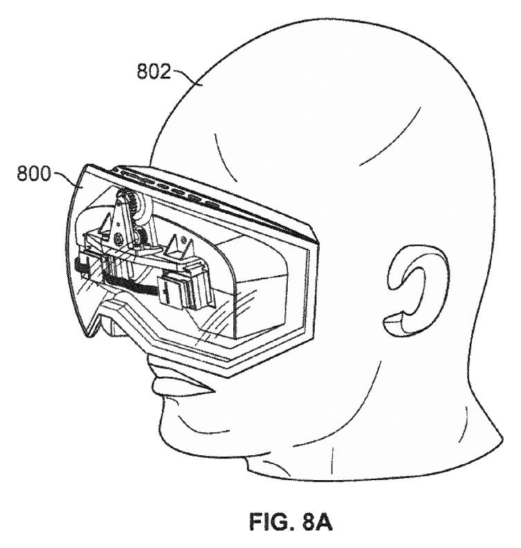 apple-goggles-patent-02