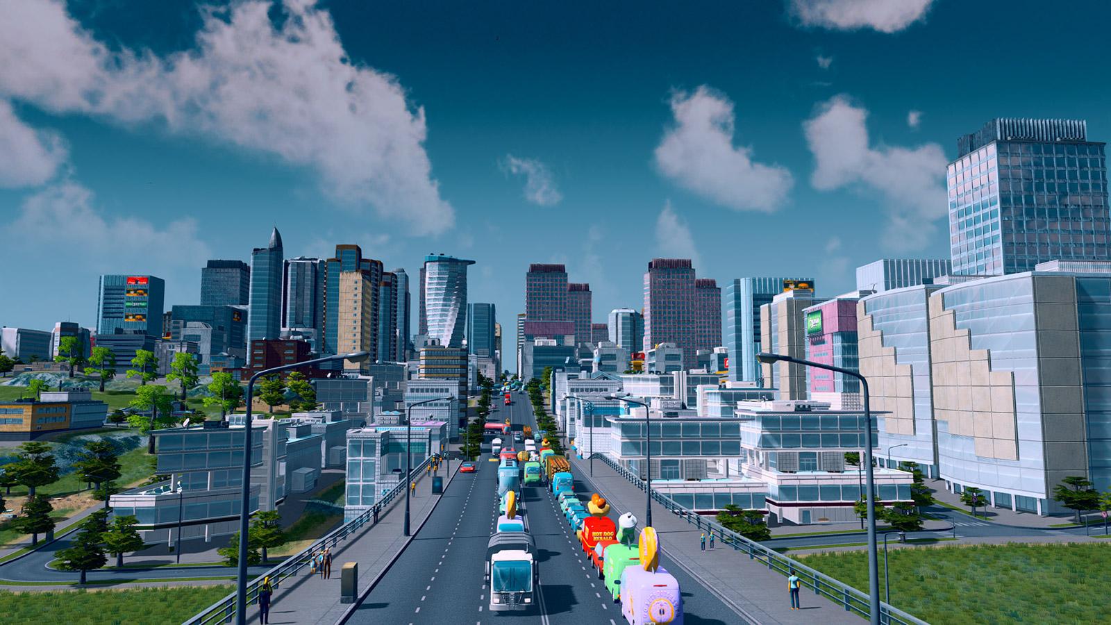 citiesskyline2