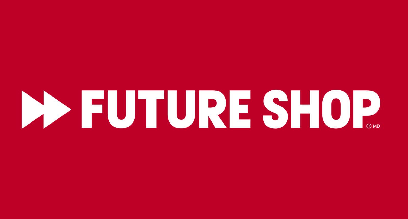 Ultimate Game Card Canada Future ShopDownload Free Software Programs Online - mmutorrent