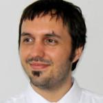 Mathieu Ménard