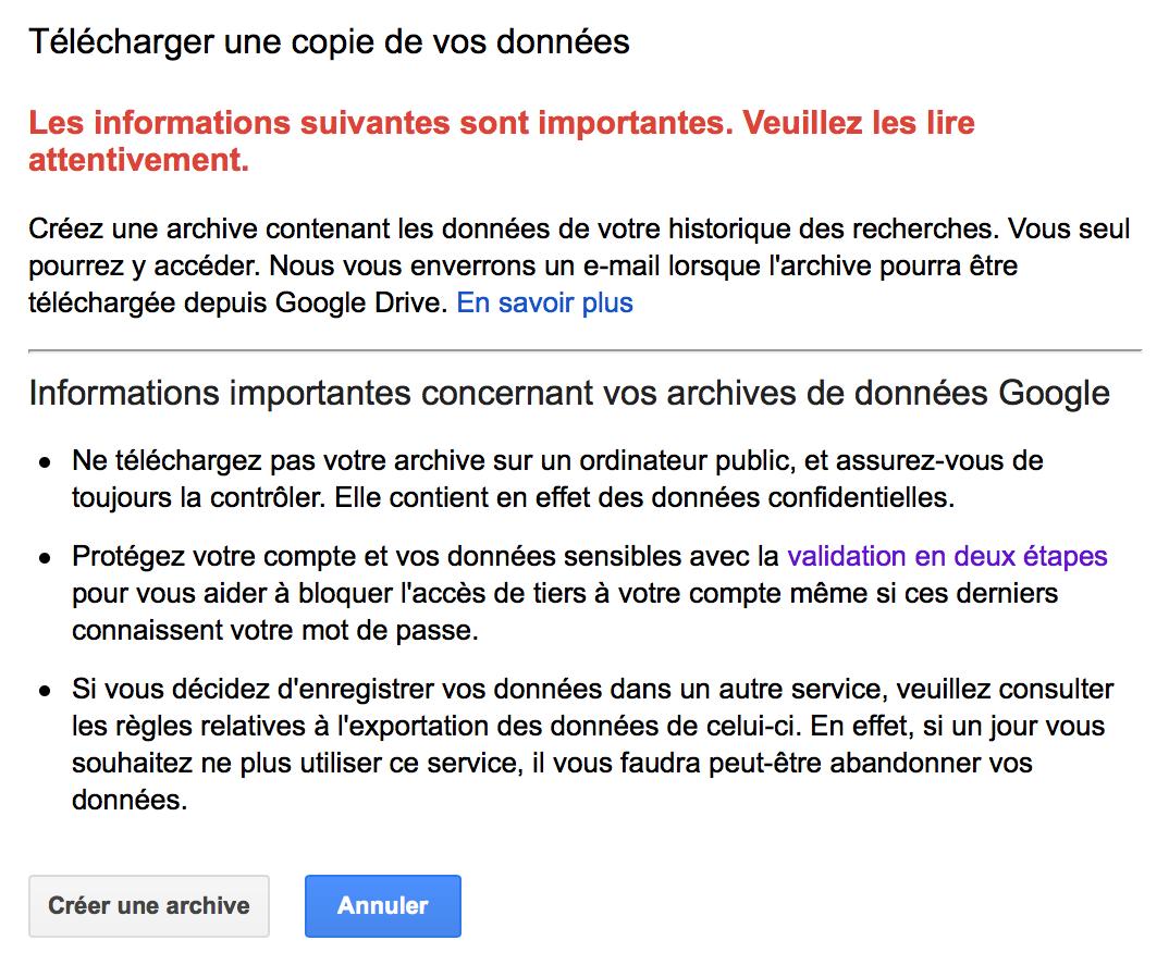 googledownloadarchive_