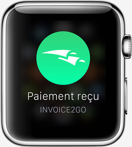 invoiceapplewatch