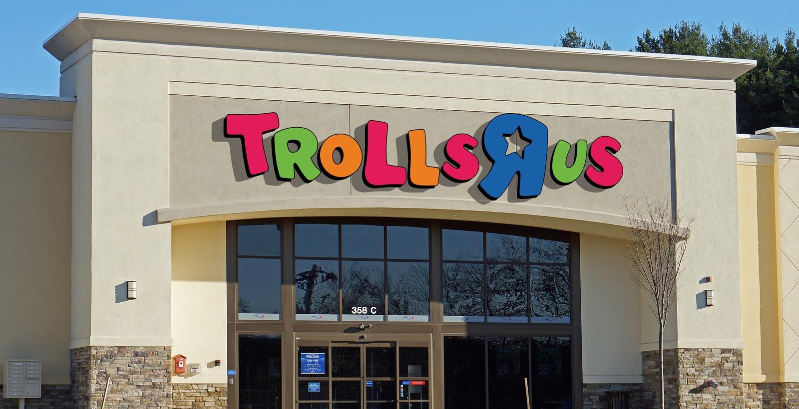 trollsrus