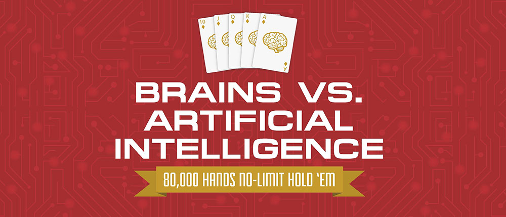 150424_Brains_vs_AI