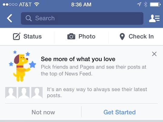 facebook-test2