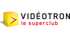 videotronlesuperclub