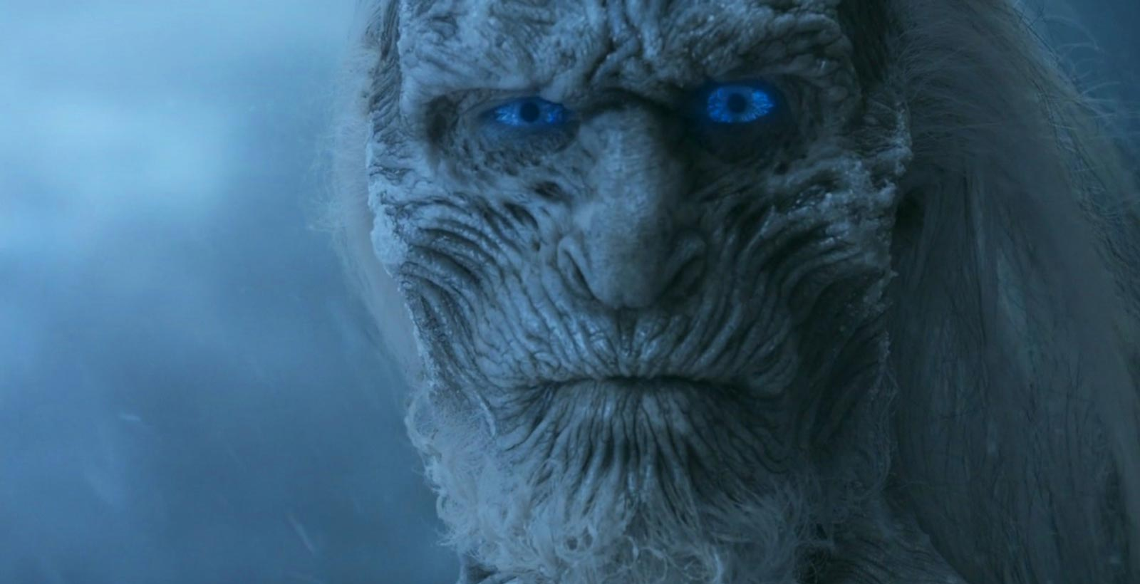 whitewalker_