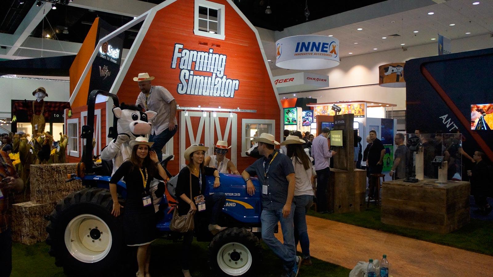farmingsimulator