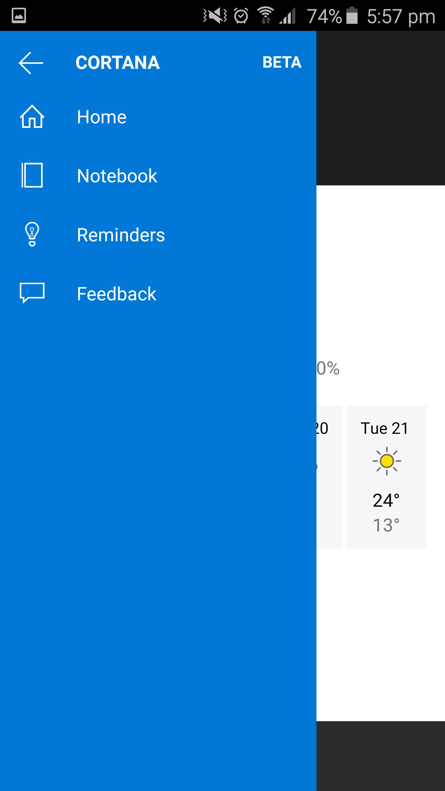 Screenshot_2015-07-17-17-57-16