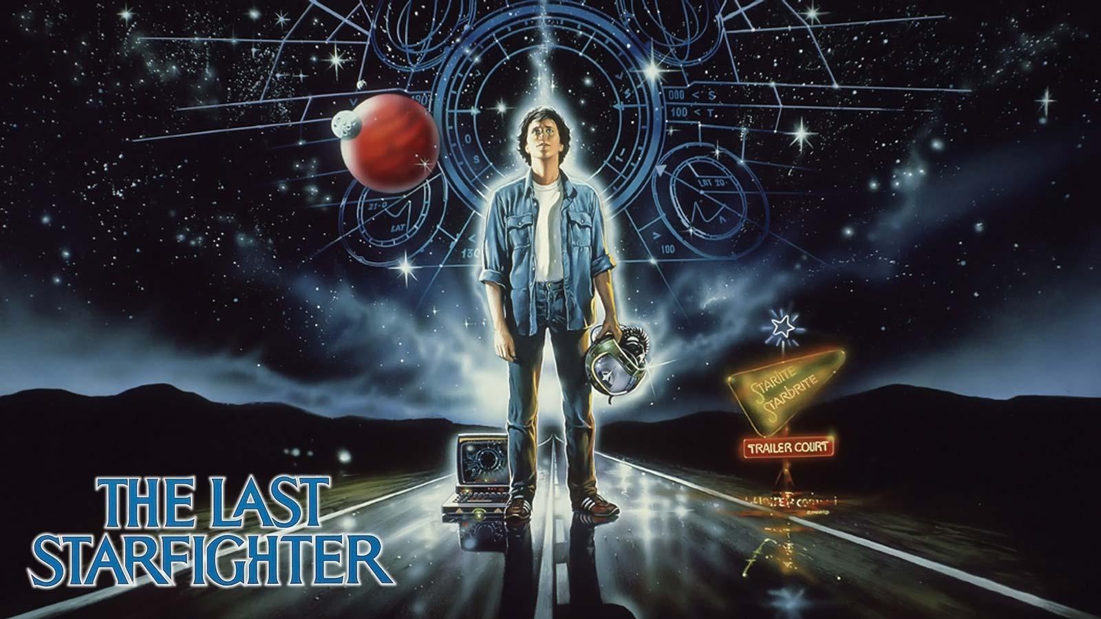 thelaststarfighter