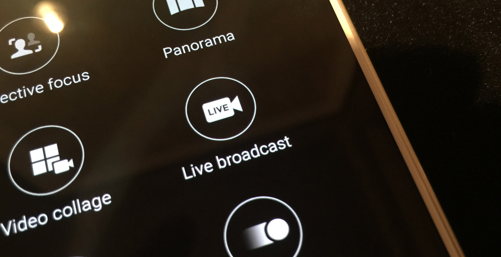 livebroadcast