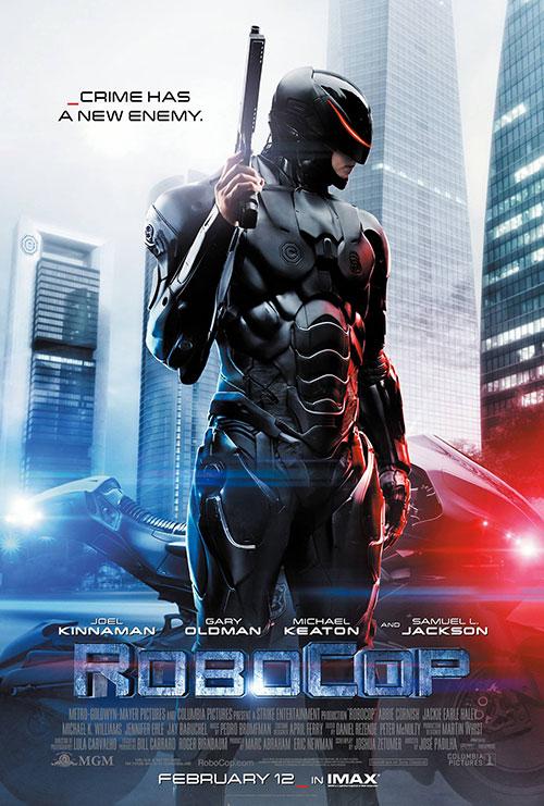 robocop-2014-poster