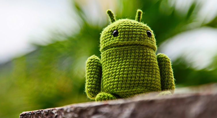 Android : L'Europe accuse Google d'abus de position dominante