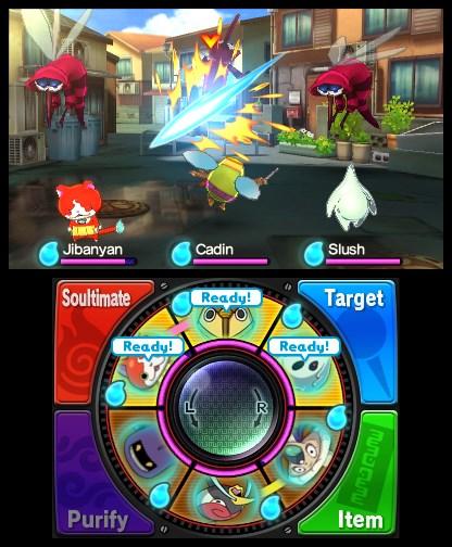 3DS_YokaiWatch_E3_SCRN_06_bmp_jpgcopy