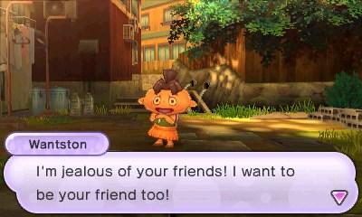 3DS_YokaiWatch_E3_SCRN_10_bmp_jpgcopy