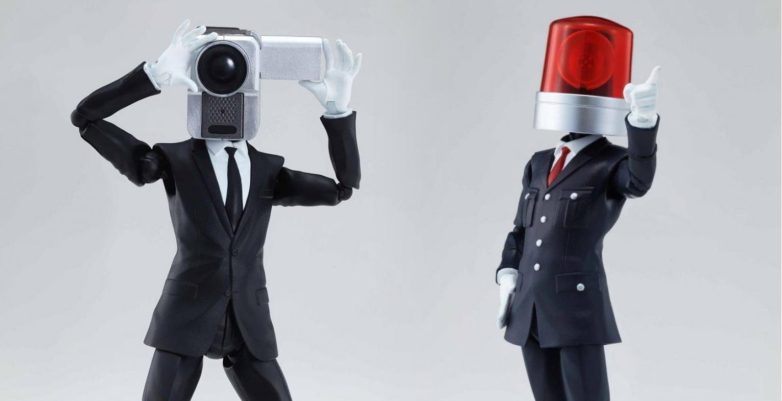 camerapolice