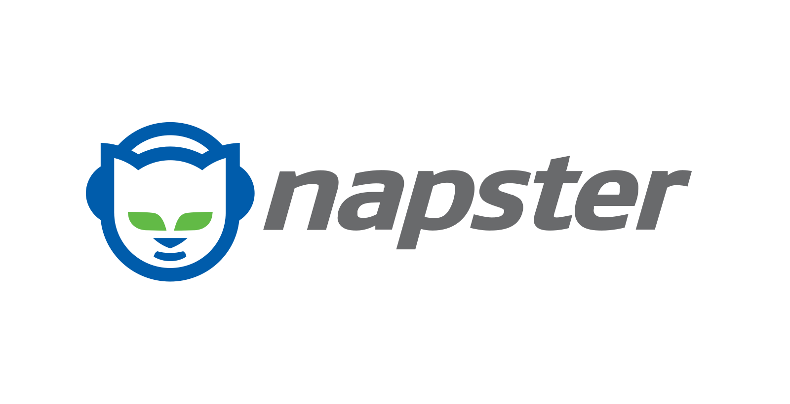 napster_