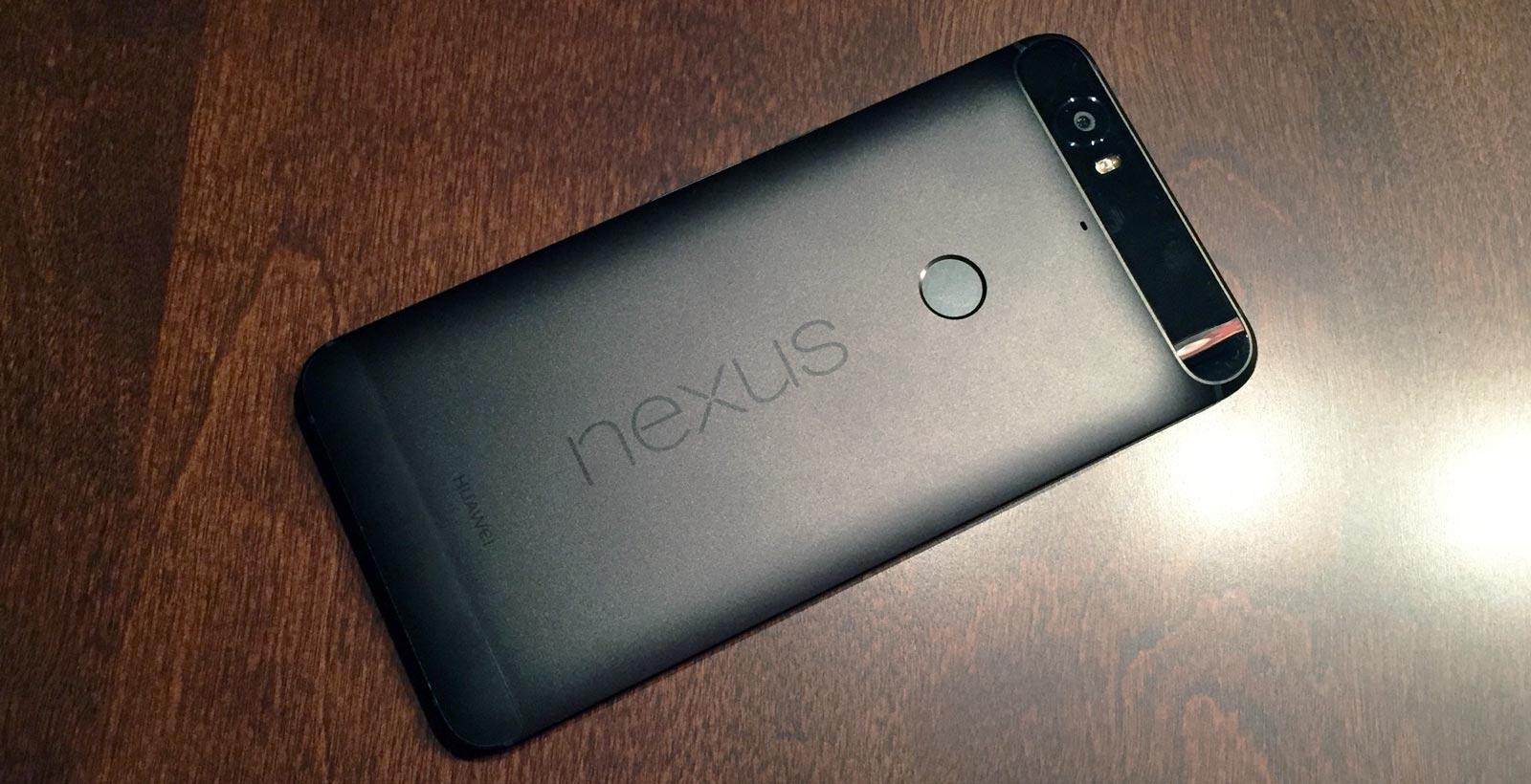 nexus6p02