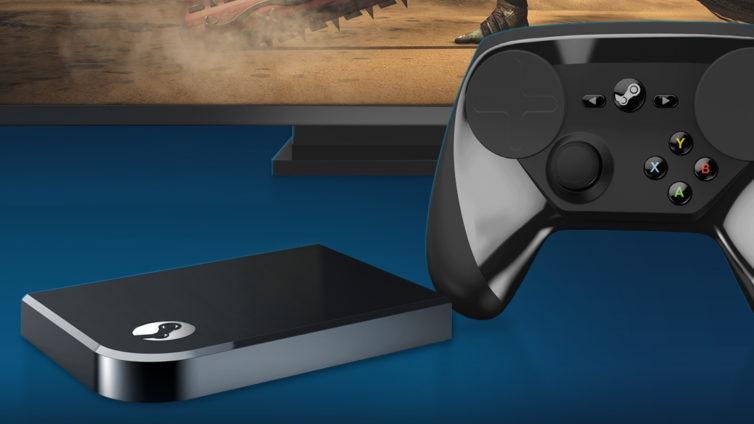 Steam Link, le Messie incomplet