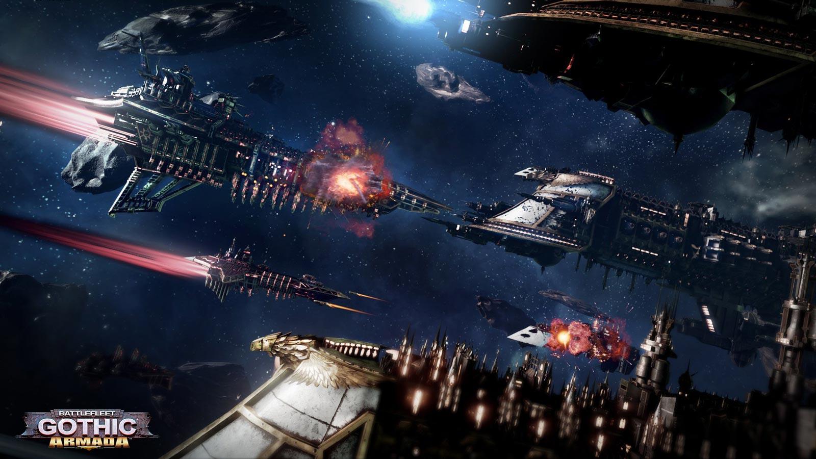 battlefleetgothicarmada02