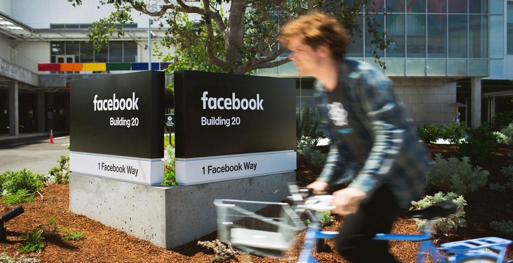 facebookx2