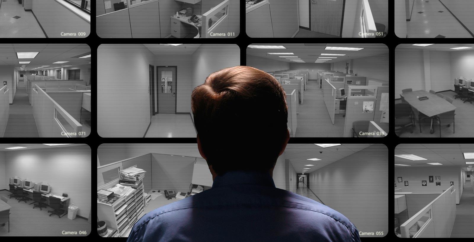 cybersurveillancelight