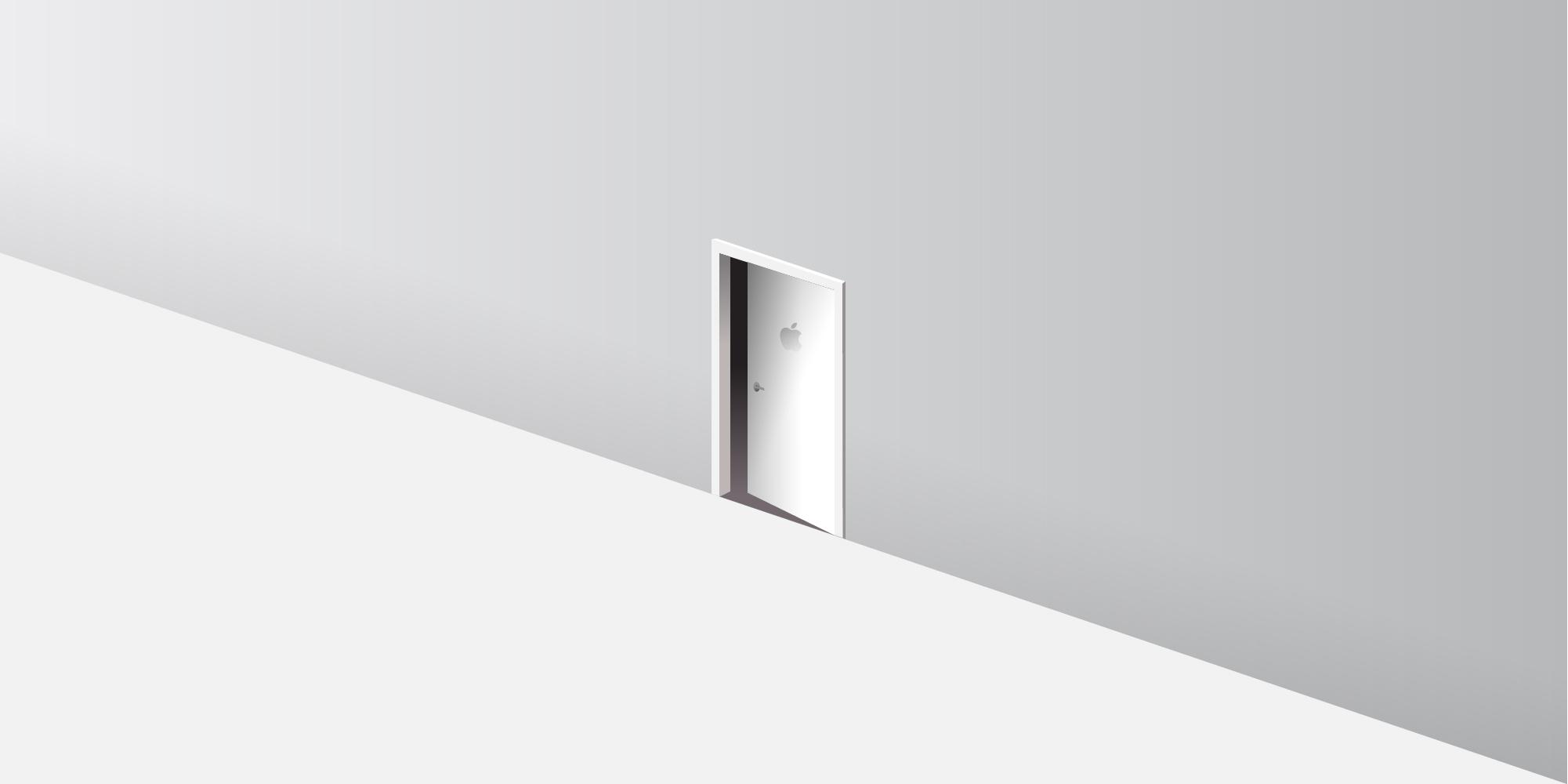 Apple_Backdoor